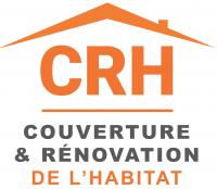 CRH, Couvreur sur Saint-Lô