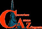 CAZ Couverture, entreprise de rénovation toiture près de Nantes