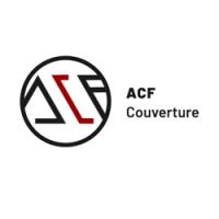 ACF COUVERTURE ALPES MARITIMES 06